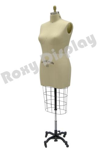 Roxy Display